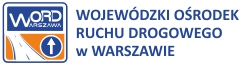 WORD Warszawa